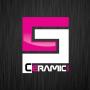 Ceramic Pro Deutschland